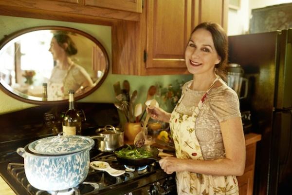 Vegan Kitchen Appliances