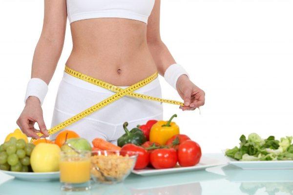 Vegan vs. Vegetarian Weight Loss