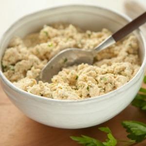 Tofu Dairy Substitutes