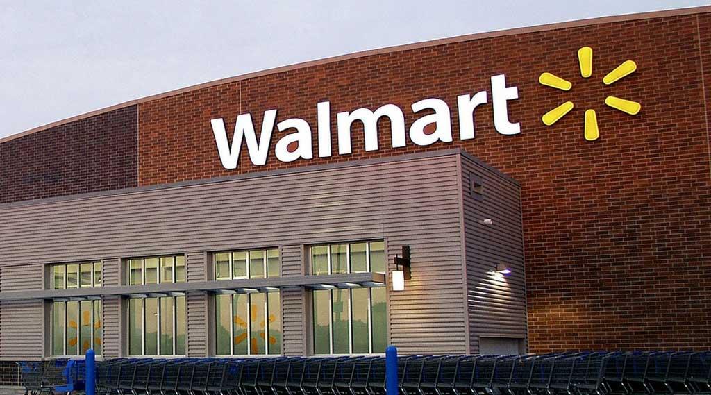 Vegan-Shopping-List-Walmart